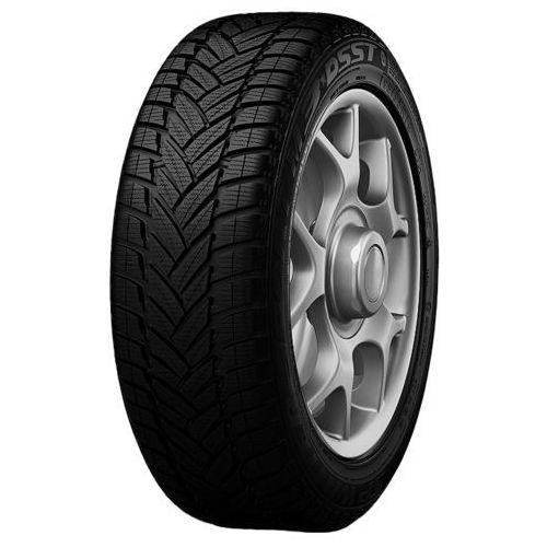 Dunlop SP Winter Sport M3 245/40 R18 97 V
