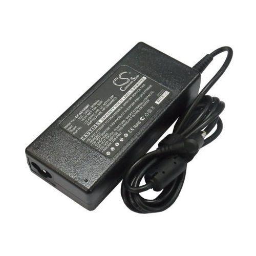 Zasilacz sieciowy Acer PA-1650-02 AC 100-240V DC 19V-4.74A, 90W wtyczka 5.5 x 1.7mm (Cameron Sino)