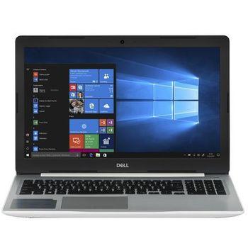 Dell Inspiron 5570-2753