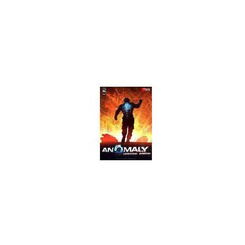 OKAZJA - Anomaly Warzone Earth (PC)
