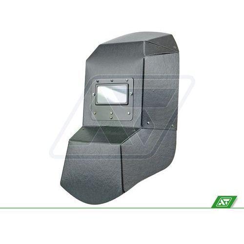 Maska spawalnicza Vorel TSD-3 74450 - sprawdź w wybranym sklepie