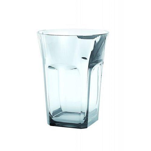 Guzzini - belle epoque - szklanka wysoka 2898.01.00 darmowa wysyłka - idź do sklepu!