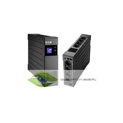 UPS Ellipse PRO 1200 FR ELP1200FR