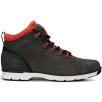 Timberland buty męskie outdoor northpack sf lt