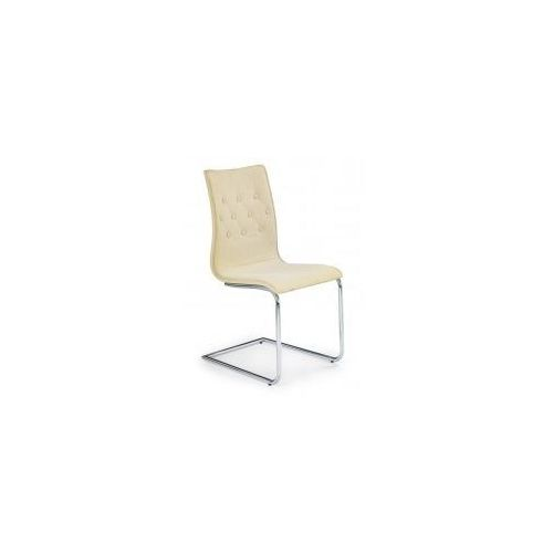 Halmar Krzesło k149