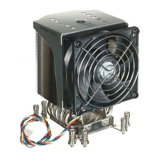 Chłodzenie procesora snk-p0050ap4 marki Supermicro