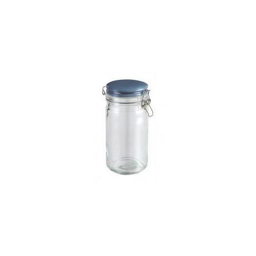 JO - Pojemnik szklany 20,5x10 z kategorii Pozostałe przybory kuchenne