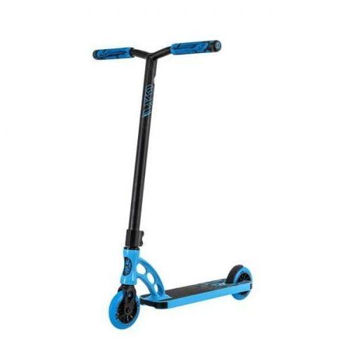 MGP VX9 Shredder hulajnoga wyczynowa Blue Black, VX9SHEBUBL