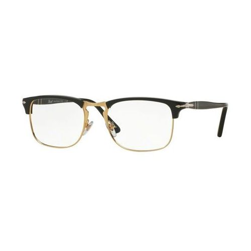 Okulary Korekcyjne Persol PO8359V 95