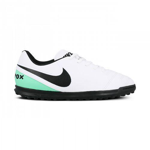 jr tiempox rio iii tf marki Nike