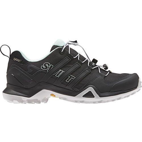 Adidas terrex swift r2 gtx buty kobiety czarny uk 8 | eu 42