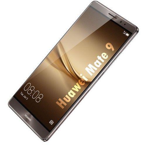 Huawei Mate 9- telefon z ekranem dotykowym