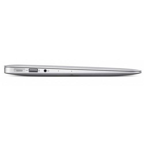 Apple Macbook Air MQD32Z