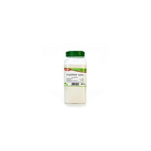 OKAZJA - Agnex Alginian sodu 400g - słoik, kategoria: pozostałe delikatesy