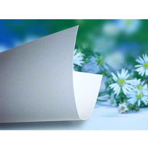 Koperta dl hk 120g acquerello bianco x100 marki Dystrybucja melior