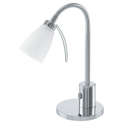 Eglo Lampa biurkowa cariba 1, 91465