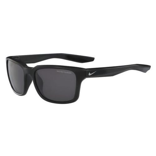 Okulary Słoneczne Nike ESSENTIAL SPREE P EV1003 Polarized 001