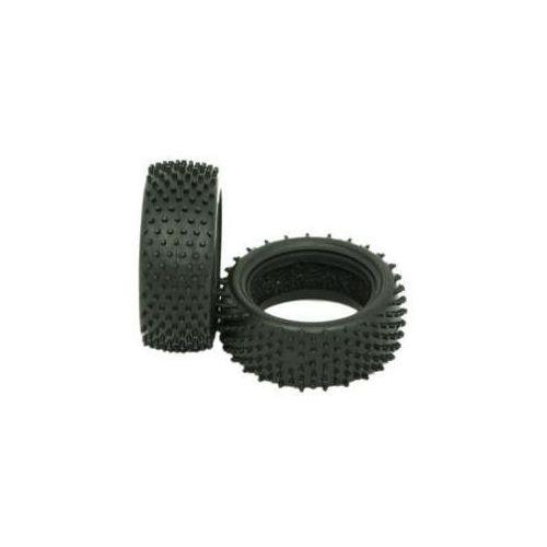 Front Tyres 2pcs - 06009, HSP/06009 (755717)