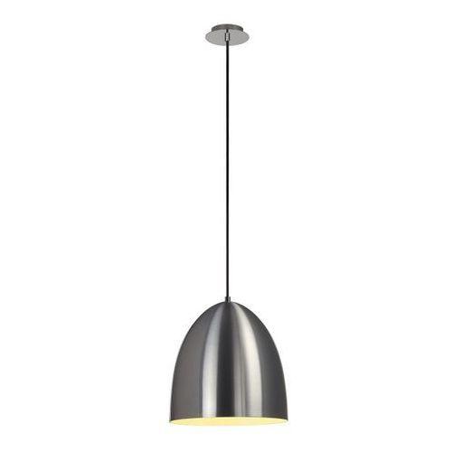 Lampa wisząca para cone 30 aluminium szczotkowane, 133015 marki Spotline