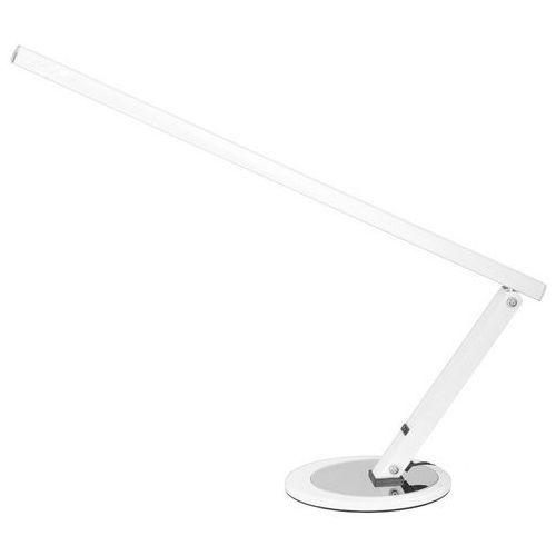 Lampa na biurko slim led manicure bezcieniowa kosm marki Calissimo