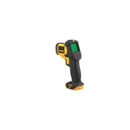 Dewalt dct414n-xj (bez akumulatora i ładowarki)