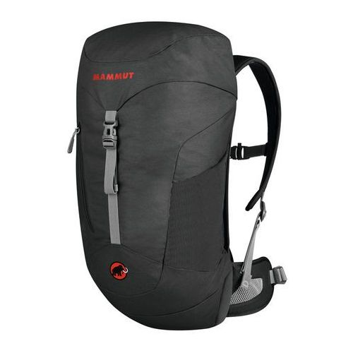 Mammut creon tour 28l plecak podróżny black (7613276574071)