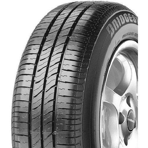 Bridgestone B371 165/60 R14 75 H
