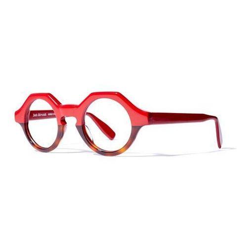 Okulary korekcyjne alfred 14/02 marki Bob sdrunk