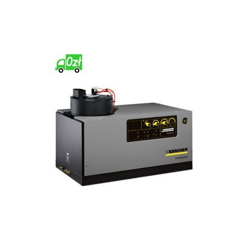 Karcher HD S12/14-4 ST