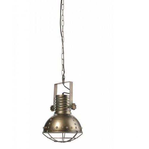 RABATY w sklepie do 25%!! MATIX A00219 LAMPA WISZĄCA LOFT ALURO, A00219