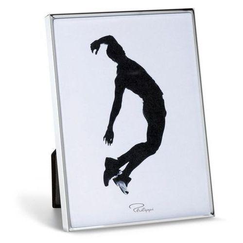 Philippi Ramka na zdjęcia pablo 13 x 18 cm