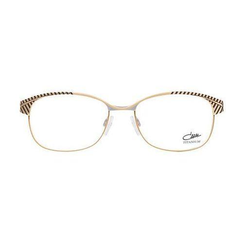 Okulary Korekcyjne Cazal 4245 001