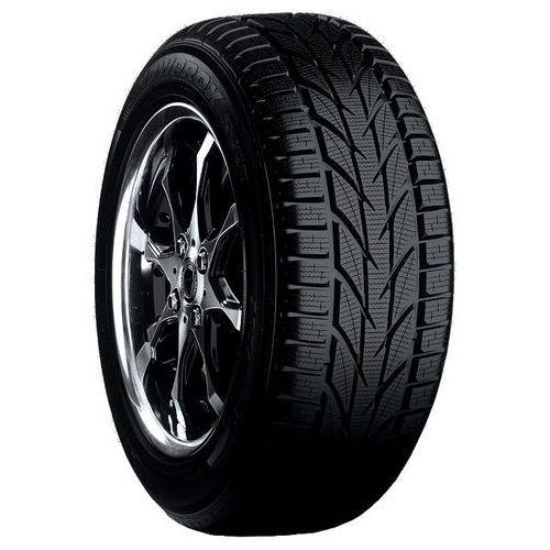 Toyo S953 235/55 R17 103 V