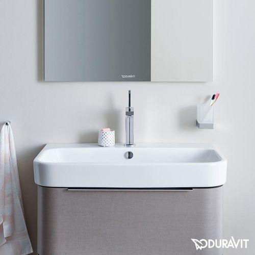 Duravit Happy d.2 65 x 50 (2318650000)