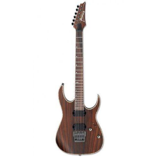 rg 721 rw cnf gitara elektryczna marki Ibanez