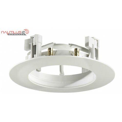 eole 3 in ceiling adapter - dostawa 0zł! marki Cabasse