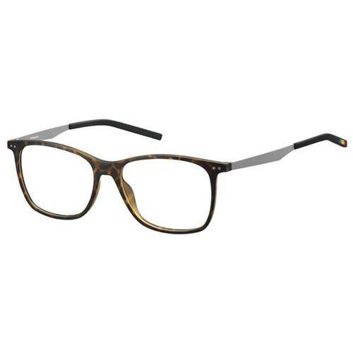 Polaroid Okulary korekcyjne  pld d401 vwm
