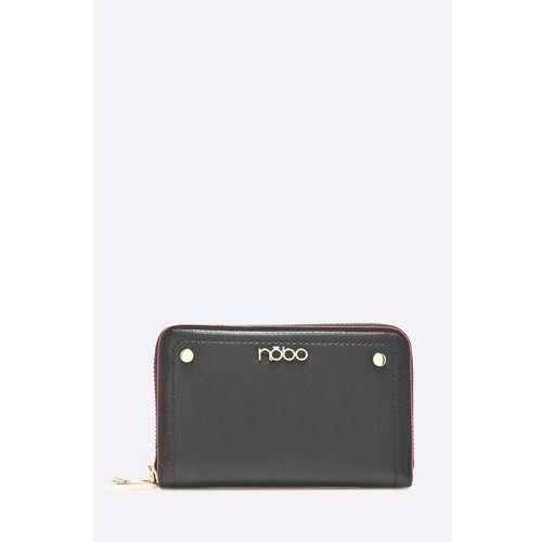 - portfel marki Nobo
