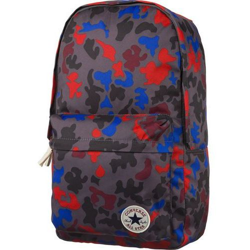Converse Core poly backpack 098