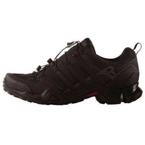 Buty terrex roz 45 1/3 swift r af6143, Adidas