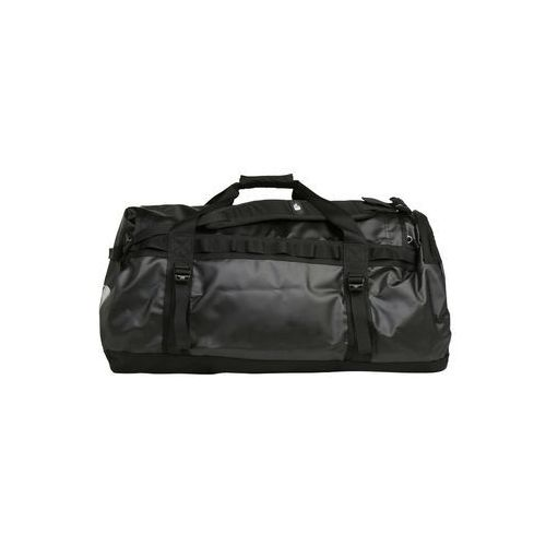 The North Face Base Camp Walizka L czarny 2019 Torby i walizki na kółkach