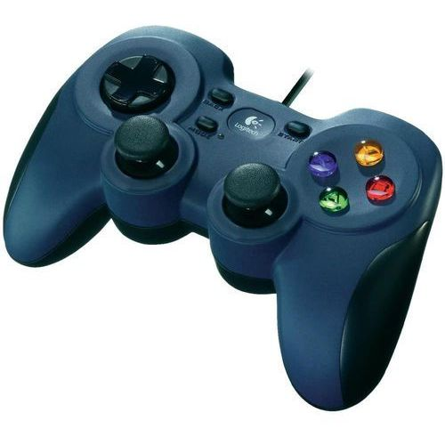 Logitech Gamepad  f310 g-series (5099206041868)