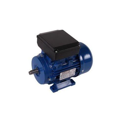 Silnik elektryczny 1 fazowy 0,55 kw, 2790 o/min, 230 v marki Fluxon