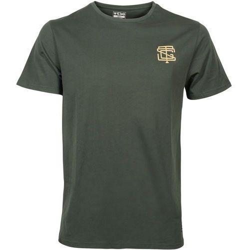 Tsg monogram koszulka mężczyźni, marsh l 2019 koszulki (7640128774655)