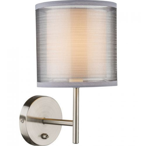 Theo Kinkiet Globo Lighting 15190W