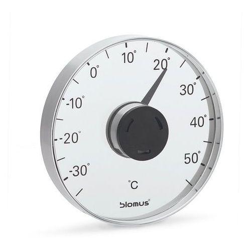 - termometr okienny (skala celsjusza) - grado marki Blomus