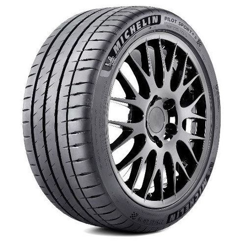 Michelin Pilot Sport 4S 325/30 R19 105 Y