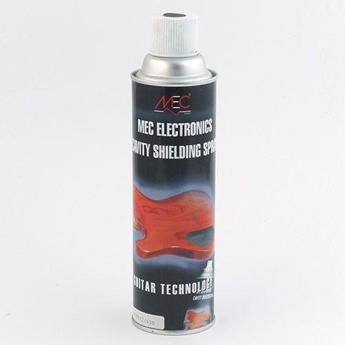 MEC Abschirm Spray, 200ml