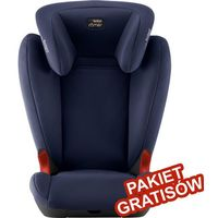 Romer kid ii moonlight blue black series 2020 >>> pakiet gratisów <<< wys 24h, serwis door to door, hologram