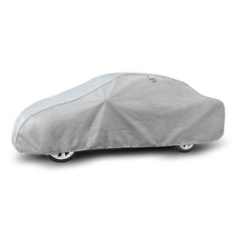 Mercedes e-klasa w210 w211 w212 w213 pokrowiec na samochód plandeka mobile garage marki Kegel-błażusiak